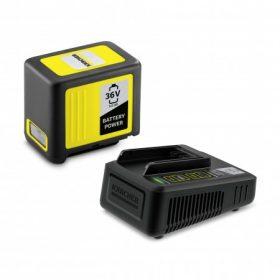 Tartozékok akkumulátoros eszközökhöz