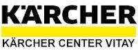 Kärcher lakossági és ipari gépek