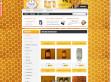 bodomeheszet.hu Erősítse immunrendszerét kedvező árú méhpempővel