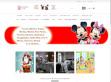 motivaciotextil.com Minnie ágyneműk folyamatos akciókkal