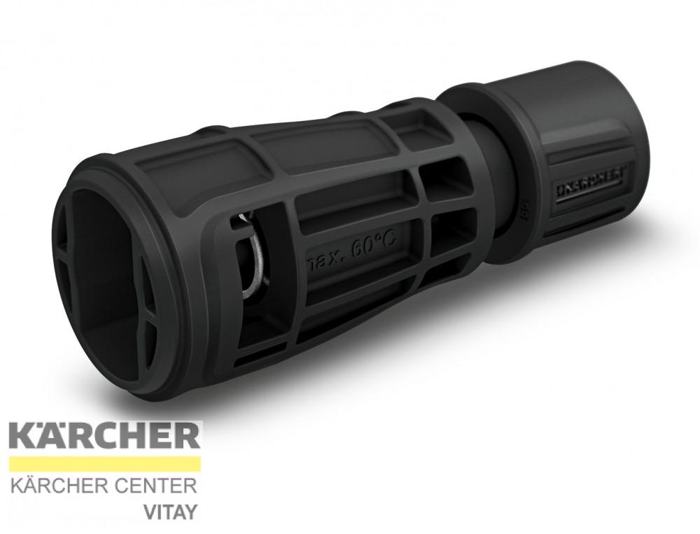 Image of KÄRCHER Adapter